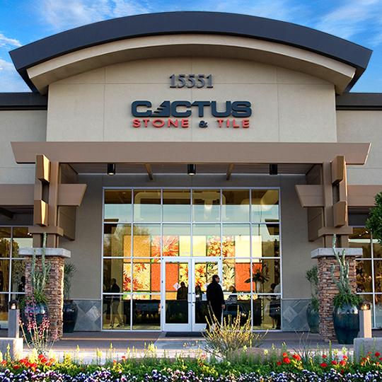 Home Goods Scottsdale Az. Treat Yourself To Arizona S Most